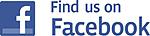 Sigam Dalai Lama Renaissance em Facebook e recebam atualizações