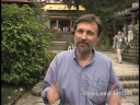 "Thom Hartmann - how he was impacted by the experience in ""Dalai Lama Renaissance"""